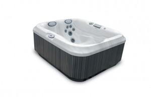 Jacuzzi Premium J-315 Мини бассейн